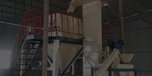 优耐地坪-地坪材料厂家直供