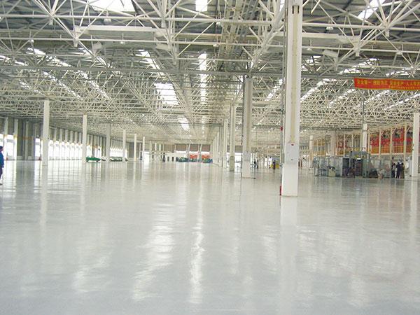 生产基地2
