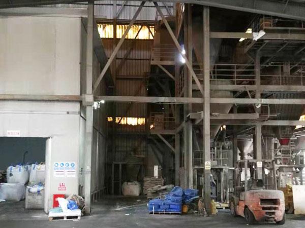 生产基地8