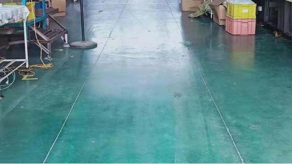 安徽鹭江电子制造工业有限公司