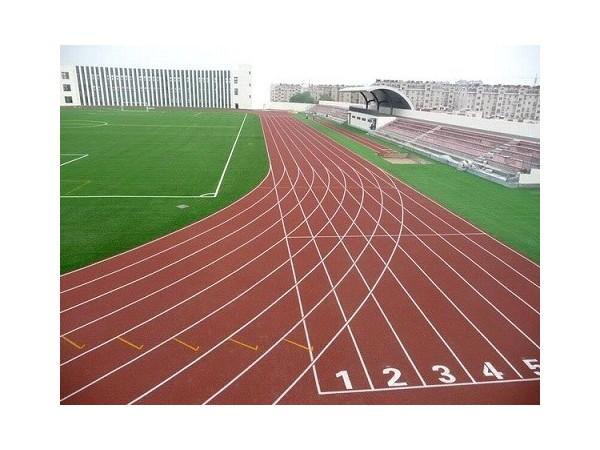 学校操场地坪漆有几种施工方法?